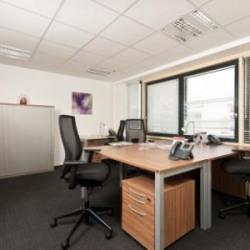 Location Bureau Marseille 8ème 500 m²