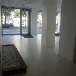 Vente Local commercial Grenoble 70 m²