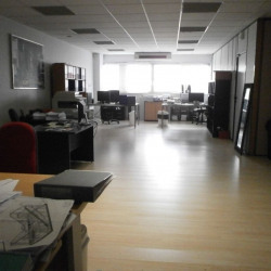 Location Bureau Savigny-le-Temple 50 m²