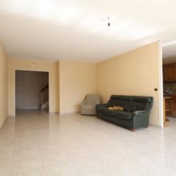 Appartement Saint Germain En Laye 4 pièce(s) 86.76 m2