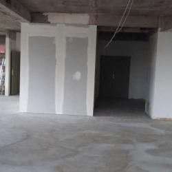 Vente Bureau Maisons-Alfort 133 m²