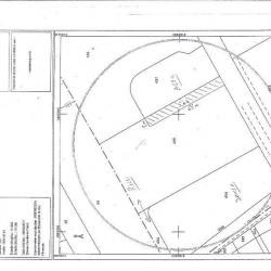 Vente Terrain Plan-d'Orgon 7623 m²