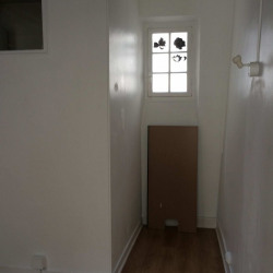 Location Local commercial Paris 3ème 25 m²