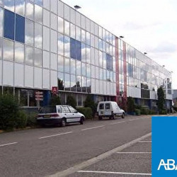 Location Bureau Artigues-près-Bordeaux 267 m²