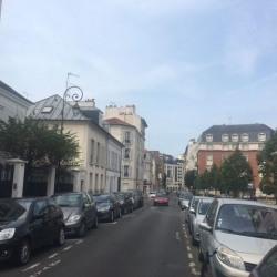 Vente Bureau Charenton-le-Pont 14 m²