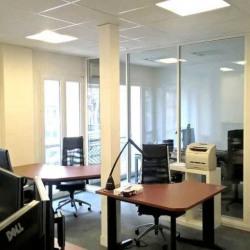Vente Bureau Paris 2ème 127 m²