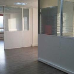 Location Bureau Meaux 409,3 m²
