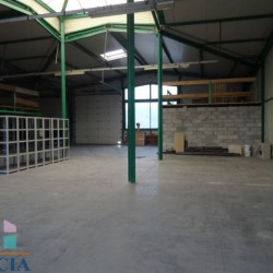 Vente Local commercial Malataverne 0 m²