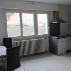 location Appartement 1 pièce Villefranche de Rouergue