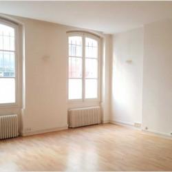 Location Bureau Paris 8ème 83 m²