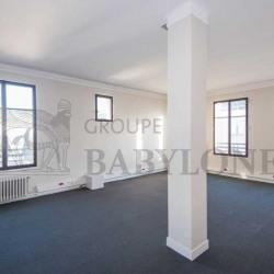 Vente Bureau Puteaux 226 m²
