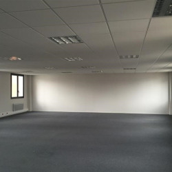 Location Bureau Maromme 107 m²
