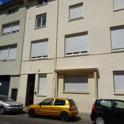 Appartement 3 pièces duplex