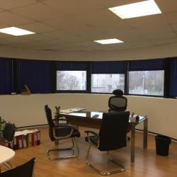 Location Bureau Cenon 120 m²