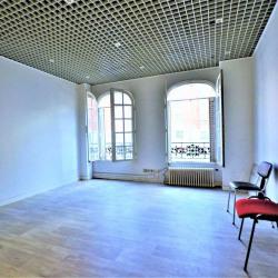 Location Bureau Paris 12ème (75012)