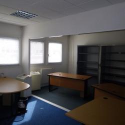 Vente Bureau Tours 599 m²