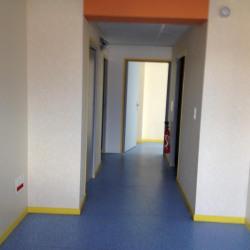 Location Bureau Aubière 175 m²