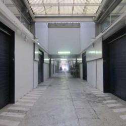 Location Entrepôt Courbevoie 380 m²