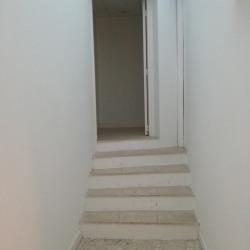 Location Bureau Nice 420 m²