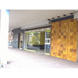 Vente Local commercial Thionville 0 m²