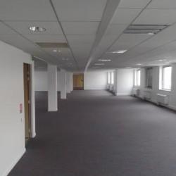 Location Bureau Issy-les-Moulineaux 476 m²