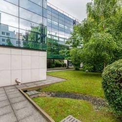 Location Bureau Neuilly-sur-Seine 2556 m²