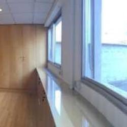 Location Bureau Boulogne-Billancourt 252 m²