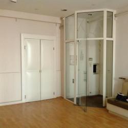 Location Bureau Nice 380 m²