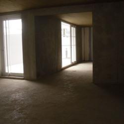 Vente Bureau Blagnac 99,77 m²