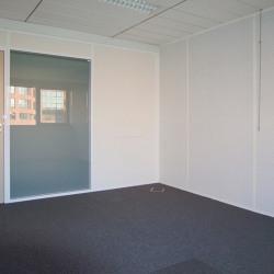 Location Bureau Vélizy-Villacoublay 22 m²