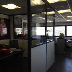Location Bureau Martillac 761 m²