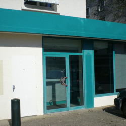 Location Local commercial Bourges 80 m²