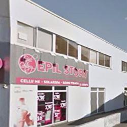 Location Bureau Mérignac 65 m²