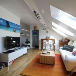 2 pièces 50 m²