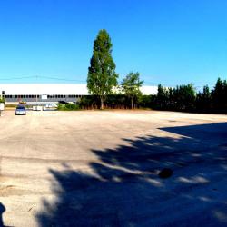 Location Terrain Dijon 4000 m²