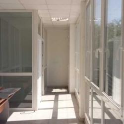 Location Local d'activités Sainte-Geneviève-des-Bois 705 m²