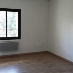 Location Bureau Chevry-Cossigny 130 m²
