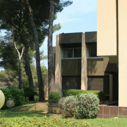 Location Bureau Sophia Antipolis 33 m²