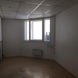Vente Bureau Nice 125 m²