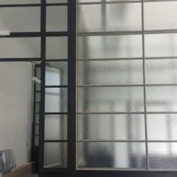 Location Bureau Lyon 7ème 4278 m²