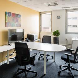 Location Bureau Vanves 10 m²