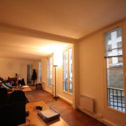 Location Bureau Paris 11ème 151 m²