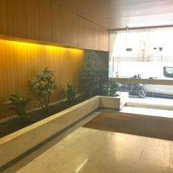 Vente Bureau Paris 16ème 83 m²