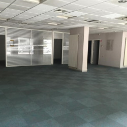 Location Local commercial Rouen 186 m²