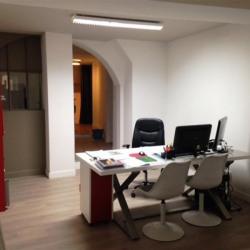 Location Bureau Bourg-en-Bresse 150 m²