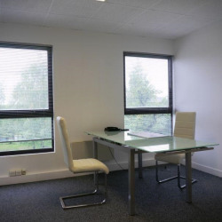 Location Bureau Bailly 18 m²