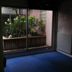 Vente Bureau Paris 14ème 305 m²