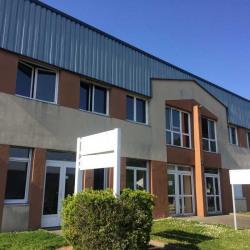 Location Local d'activités Nantes 117 m²