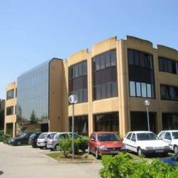 Location Bureau Saint-Didier-au-Mont-d'Or
