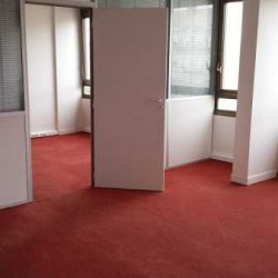 Vente Bureau Poissy 46 m²